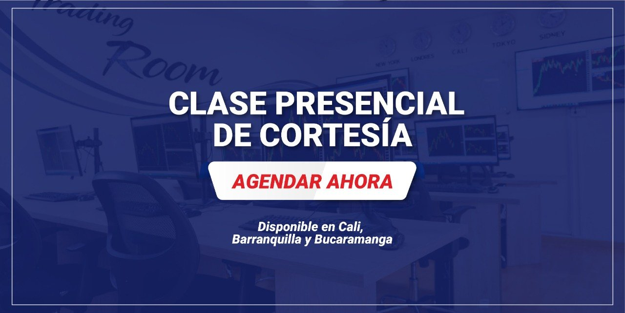 workshop presenciales